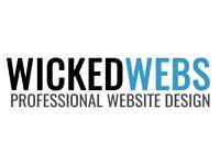 Freelance Marketing Services - (that won't break your bank)