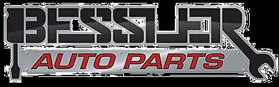 Bessler Auto Parts