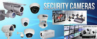 Promotion:FREE CAMERA,FREE 6 MONTHS,FREE SECURITY SYSTEM