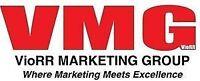 Customer Sales Representative openings