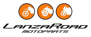 LanzaRoad Motoparts