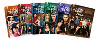 Boxed DVD seasons 1-6 of One Tree Hill