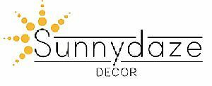 Sunnydaze Decor/Serenity Health