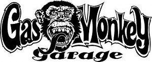 Monkeyoutlet