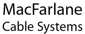 MacFarlane Cable Systems