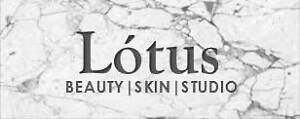 Lotus Beauty Skin Studio Hadfield Moreland Area Preview