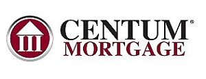1st/2nd/3rd Mortgage- Home Equity Loans