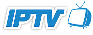 IPTV**Yearly Subscription