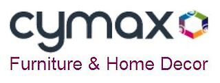 Cymax Stores Inc