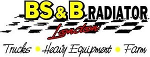 For All Your Automotive Needs! London Ontario image 1