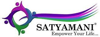 Satyamani