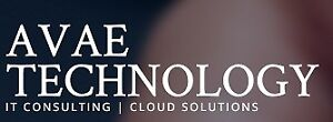BUSINESS IT/COMPUTER SOLUTIONS - WE KNOW CLOUD (AWS & AZURE)