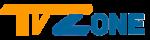 tv-zone