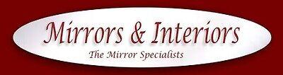Mirrors-Interiors