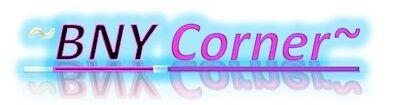 BNY corner