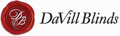 DaVill Blinds