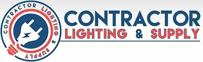 Contractor Lighting And Supply