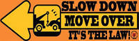 looking for full time tow truck driver