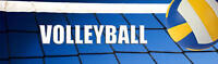 Volleyball, Soccer, Hockey cosum, Bubble Soccer, Gym.