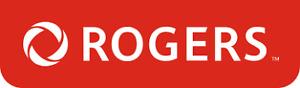 ROGERS FIDO BELL VIRGIN -  BEST PHONE PLANS