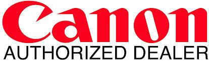 BMP Systems Inc