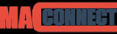 Macconnect Computersysteme GmbH