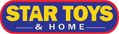 Star Toys And Home