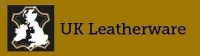 UK Leatherware