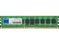 Samsung 1GB PC3-8500E ECC Workstation Server Memory M391B2873DZ1-CF8 RAM
