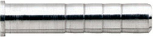 Easton 797579 Replacement Point Insert ST 6mm RPS Has 8/32 Thread