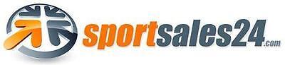 sportsales24