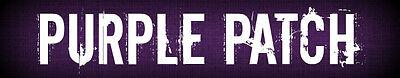 Purple Patch Retail