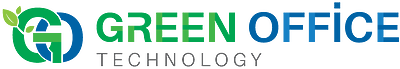 Green Office Technologies