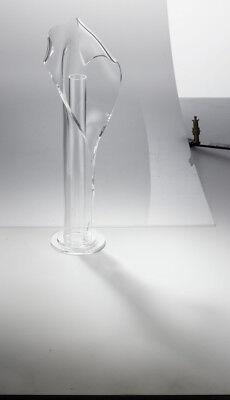 Design - Blumenvase