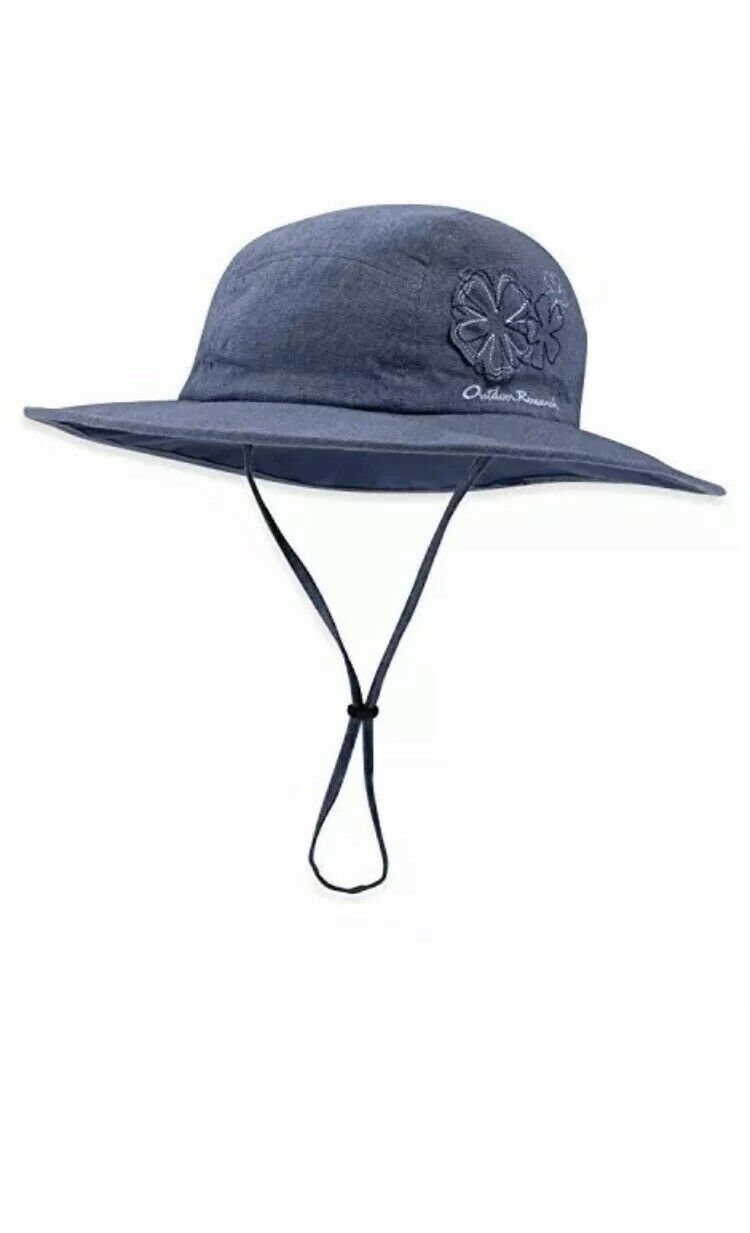 women s loreto sun hat dusk large
