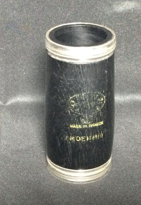 Buffet Moennig Clarinet Barrel 66