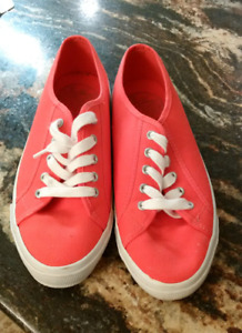 Old Navy Shoes