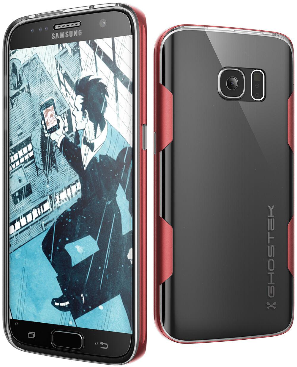 iPhone 5 5s SE 6 6s Galaxy S6 S7 Edge Note 5 LG V10 Case | G