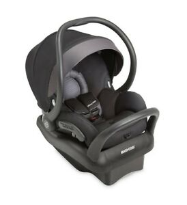 Maxi-Cosi® Mico Max 30 Infant Car Seat - Black