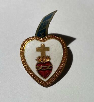 Guyana Flag Lapel Pin 19 x 16mm Hat Tie Tack Badge Pin Free Shipping
