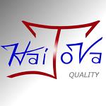 haijova-quality