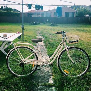 Cruiser bike for sale Surry Hills Inner Sydney Preview
