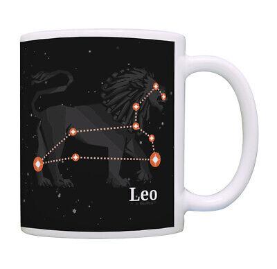 Birthday Zodiac Gifts Zodiac Sign Leo Zodiac Gifts for Women