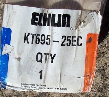 HOLDEN STRAIGHT 6 SIDE PLATE GASKET 149 186 202