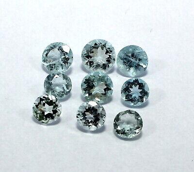 Stone Gems