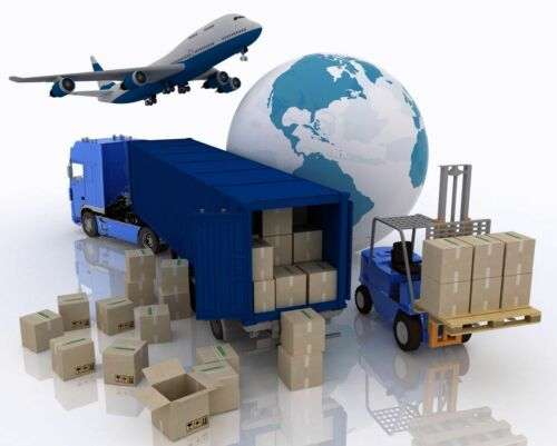 UK/GB Parcel/Package Forwarding | Shopping Assistance Service | Personal Shopper