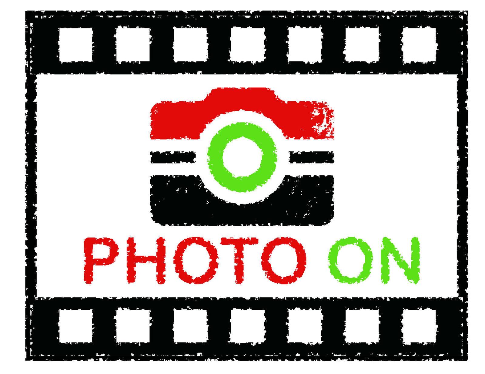 Photo On