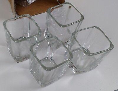 4 Libbey Rock (4 Pcs Libbey 5279 9 Ounce Rocks Glass )