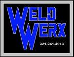 weld-werx-fl