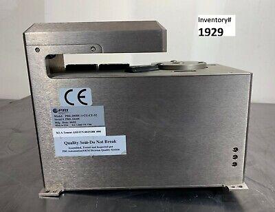 Pri Pre-300bu-i-cg-ce-s2 Pre Aligner Kla Tencor 0025288-000 Tested Working